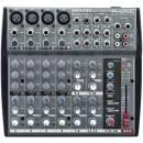 Phonic AM 440 D