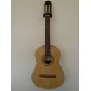 CONSUELO LOPEZ - Ac 70 4/4 Chitarra classica