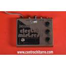 Electro Harmonix Deluxe Electric Mistress Mr. T Modified ( 1978 )
