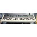 DEXIBELL Vivo Stage S7 - PIANOFORTE DIGITALE 88 TASTI PESATI GRIGIO - OTTIME CONDIZIONI