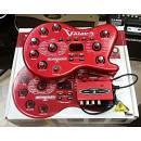 Behringer V amp 3 + UCA222