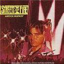 Warner Bros OST STREETS OF FIRE