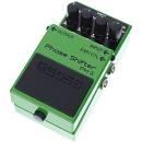 BOSS PH-3 Phase Shifter SPEDIZIONE GRATUITA!!!