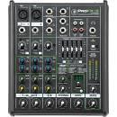 Mackie Profx4 V2 Mixer