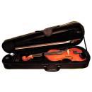 Gewa violino Set Allegro 1/4 Spedizione Gratuita!!!