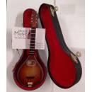 Gewa Miniature Mandolino 15 CM