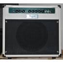 Ibanez TSA30 – Tubescreamer Amp – combo Seminuovo 2 mesi. spedito gratis