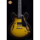 Gibson 59 Es 335 dot Nashville 2017 usata