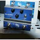 Rivera Blues Shaman Overdrive