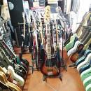 Fender JAZZ BASS 70 PF SUNBURST VINTERA