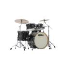 Tama CK52KRS-MGD - shell kit - finitura Midnight Gold Sparkle