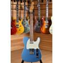 Fender Vintera '60s Telecaster Modified Pau Ferro Fingerboard Lake Placid Blue