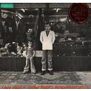 Ian Dury New Boots And Panties!! PICTURE DISC IN OTTIMO STATO