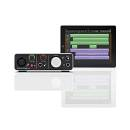 Focusrite iTrack Solo - INTERFACCIA AUDIO PER PC/MAC E IPAD