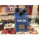 ibanez Phase Tone PT-909 anni 80 @emc