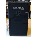 Randall ISO12C Isolation Cabinet for Guitar -usato in garanzia-