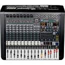 ZZIPP ZZMX 12 PRO Mixer 12 Canali con multieffetto