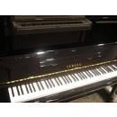 """PIANOFORTE """"SILENT"""" YAMAHA U1-USATO-GARANZIA 7 ANNI-CONSEGNA IN TUTTA ITALIA"""