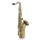 SOUNDSATION STNSX-20 Sassofono tenore in Sib con chiave FA# SPEDITO GRATIS!