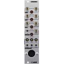 PITTSBURGH MODULAR MIDI3