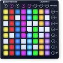 NOVATION Launchpad MKII | Controller 64 Pad RGB LED