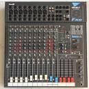 Mixer Soundcraft Spirit Folio FX8 (USATO)