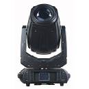 Testa Mobile Beam 280w Pointe moving head 10R teste mobili Spot Wash