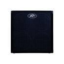 Peavey - HEADLINER HDL410 800W