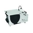 Antari ICE-101 macchina nebbia fumo basso 1500W professionale  Offerta!