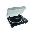 DJ giradischi con interfaccia Usb per registrazione BD1390 a cinghia