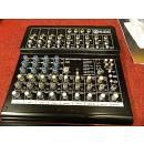 Topp Pro MX.12FX V2