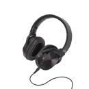 """Soundsation Mh-70bt - Cuffie Stereo Regolabili Con Funzione """"bt Audio Streaming"""
