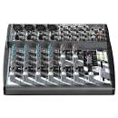 Behringer Xenyx 1202FX-EU - mixer compatto