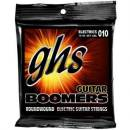 GHS GBL Light Boomers - 010-046 - Muta di Corde Per Chitarra Elettrica
