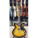 HOFNER HCT VTH Verythin SUNBURST