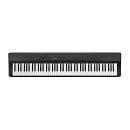 Casio Privia PX 160 BK - pianoforte digitale - leggio e pedale inclusi.