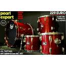 PEARL EXPORT 22 12 13 16 - OTTIMO USATO! ROBUSTO! IN GARANZIA UFFICIALE ITALIANA