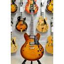 Gibson ES-335 DOT Custom Shop Edition - Anno 1985