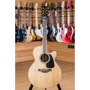 Takamine GN51-CE Natural