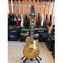 Heritage H 150 Les Paul (MADE IN USA)