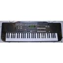 Korg I5s, tastiera arranger Usata. spedita gratis
