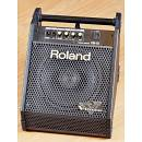 Roland PM-10 V-Drums Personal Monitor