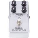 MXR M89 Bass Overdirve SPEDIZIONE GRATUITA!!!
