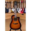 Fender T-Bucket 300CE 3 Color Sunburst