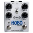 T-REX TR10024 HOBO DRIVE OVERDRIVE