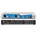 Digidesign DIGI 001 + PC i5 RAM 4 gb HD 500 gb