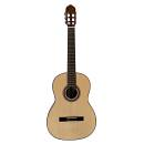 VGS - Chitarra classica VGS Pro Andalus 20A