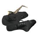 ROCKBAG - Rb26115b Custodia Premium per Sax Alto