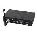 Showtec BlackBox R-512 G4 Ricevitore MKII per il controllo Wireless DMX e RDM