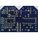 Buffer Board KIT